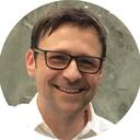 Steffen Bender - Gaggenau