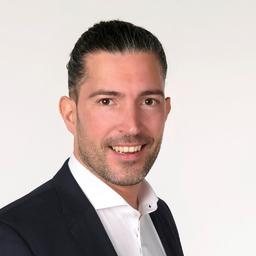 Martin Bätzel - apoviva GmbH - Göppingen