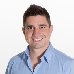 Cengiz Kahraman's profile picture