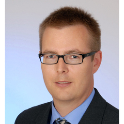Sven Simons - NXP Semiconductors Austria GmbH - Gratkorn