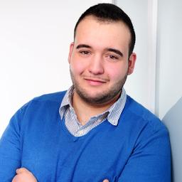 Daniele Largana's profile picture