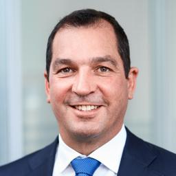 Dipl.-Ing. Heinrich Schaible - Dr. Maier + Partner GmbH - Stuttgart