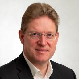 Gunther Gerlach