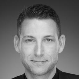 Dennis van Almsick - DCC.RUHR - Essen