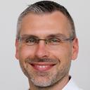 Jürgen Maurer - Bensheim