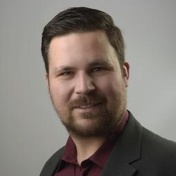 Tobias Tegethoff - Selbständiger Unternehmer - Hannover