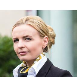Katharina Bugdoll