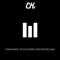 Carsten Kirschner - bofrost* Dienstleistungs GmbH & Co. KG - Straelen