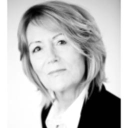 Brigitta Wolff-Schmid - Brigitta Wolff-Schmid  Real Estate Services - München