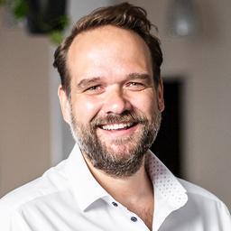 Mirko Heyn - Perspektive Media GmbH - Hamburg