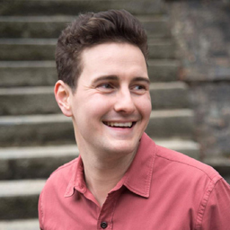 David Hess's profile picture