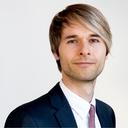 Thomas Haase - Jena