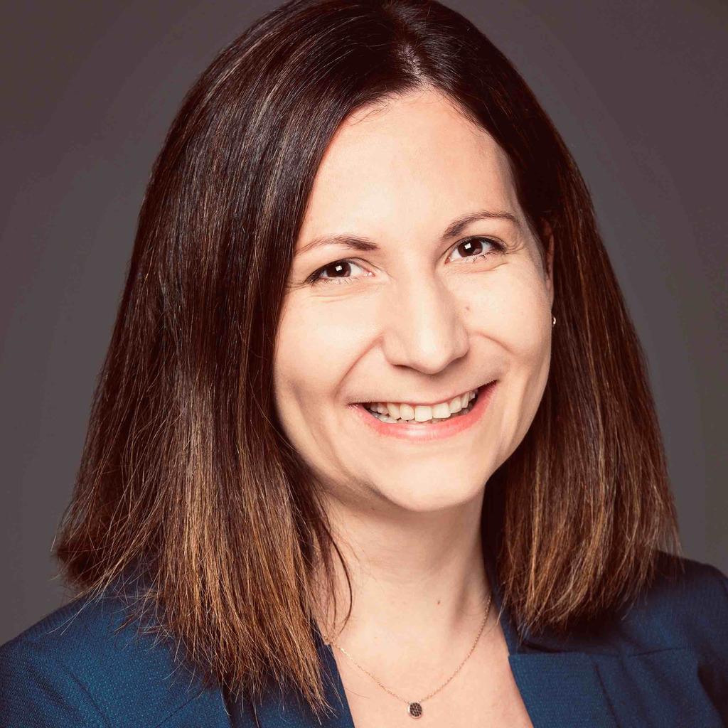 Irene Molloy picture
