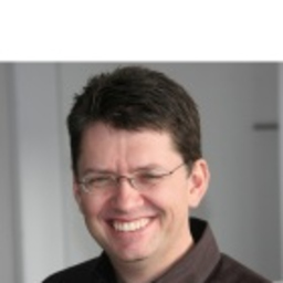Dr. Jürgen Heuer - Lloopers - Herford