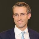 Philipp Lehmann - Braunschweig