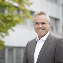 Wolfgang Meier - TakeNet GmbH - Würzburg