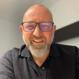 Torsten Benkstein's profile picture