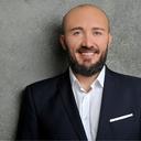 Mathias Schneider - Dortmund
