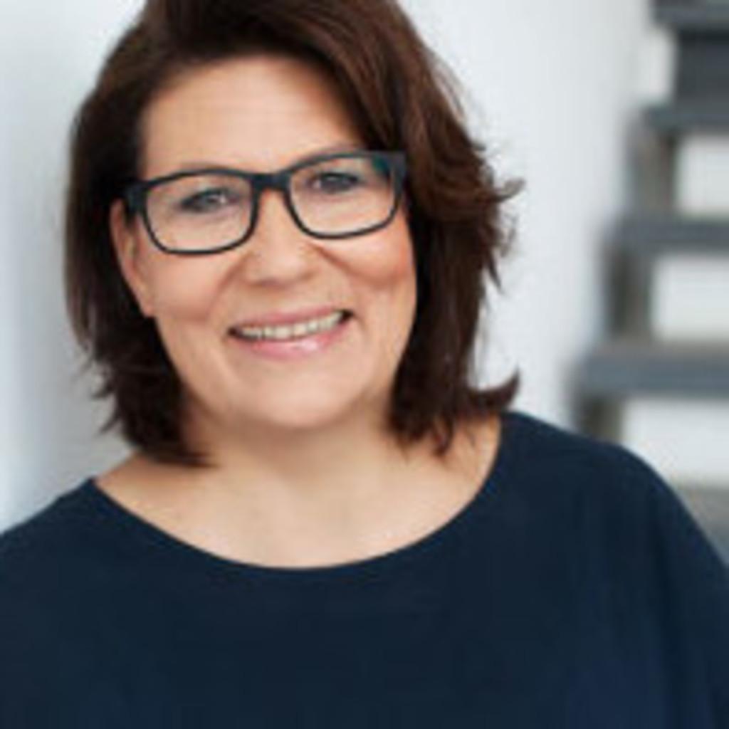Sandra Bonkowski's profile picture