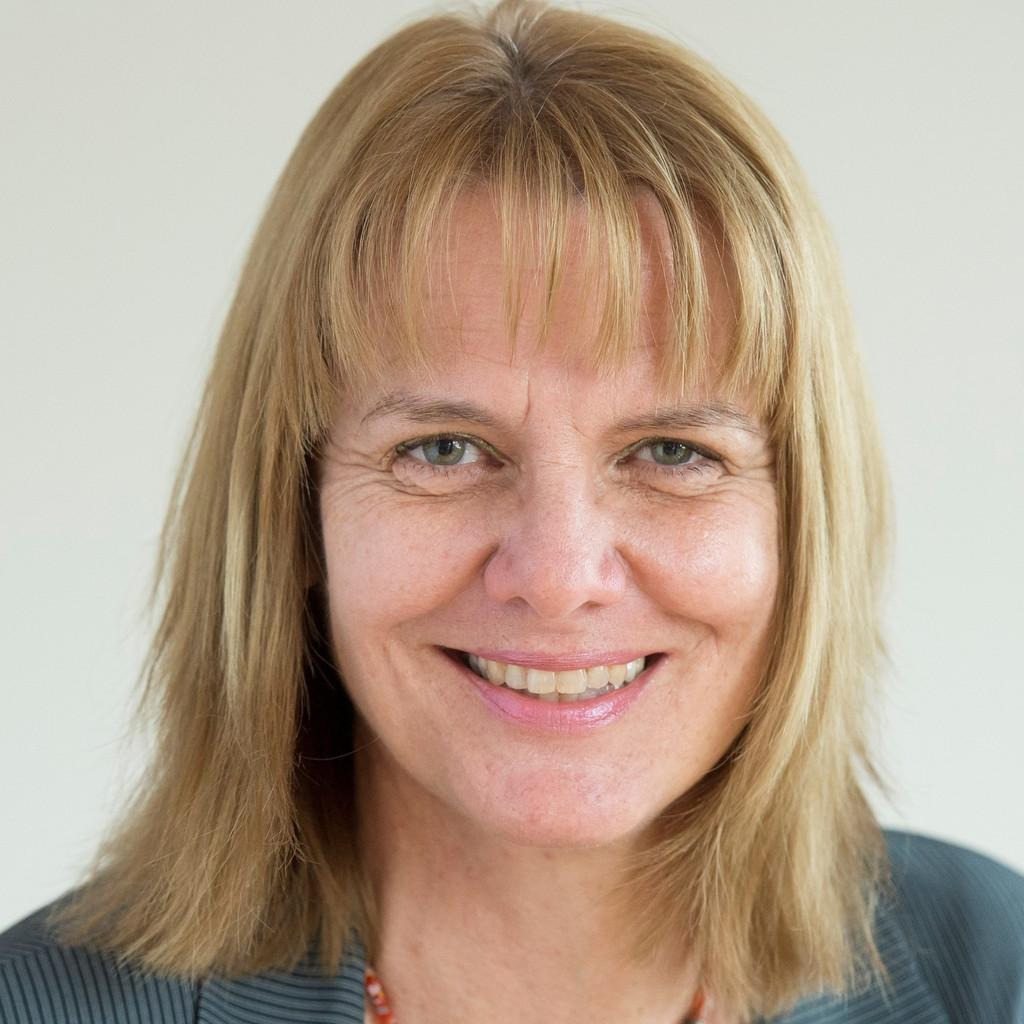 Monika Karl's profile picture