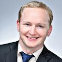 Daniel Mittag - Kiel