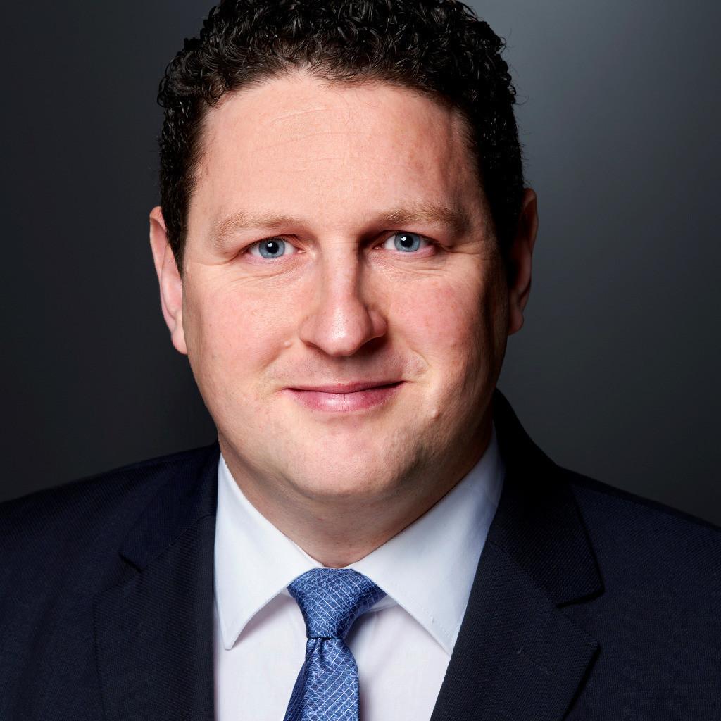 Franjo Salic's profile picture