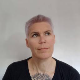 Sandra Cremer