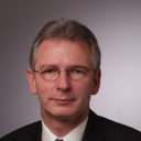 Uwe Berndt - Pforzheim