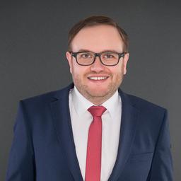 Thomas Andraschko's profile picture