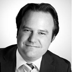 Sven Stützel - Beratung und Interim Management - Wiesbaden