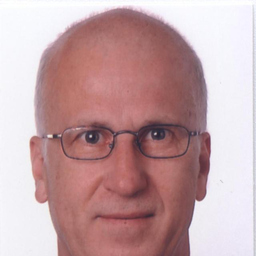Heinz Hubert Sommer - heinz--hubert-sommer-foto.256x256
