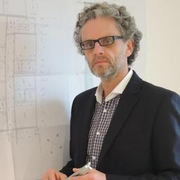 Peter Hagemann - Hagemann Haus ingenieugesellschaft mbH - Waldbrunn-Waldkatzenbach