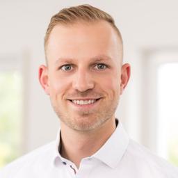 Alexander Schönig - AMCON GmbH - Oldenburg