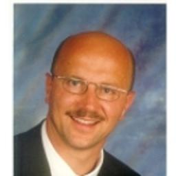 Ralf Braune's profile picture