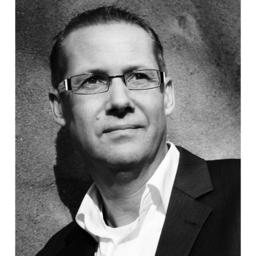 Stefan Schwarz - Fotowerk - Bad Segeberg