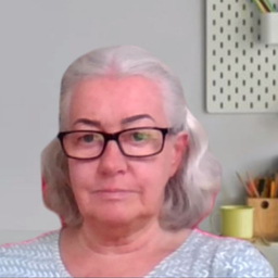 Martina Weidner - ResMed Medizintechnik - Gremsdorf