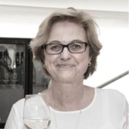 Christine Ambrosius's profile picture