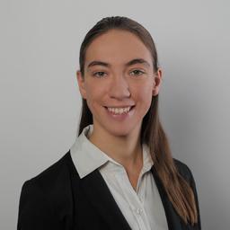 Ana Elechiguerra's profile picture