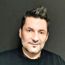 Thomas Grulich