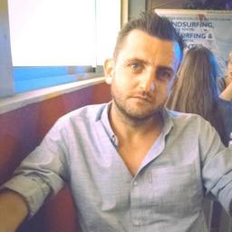 Alexander Evljuskin's profile picture