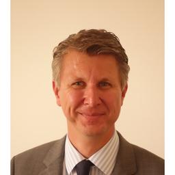 Dr. Andreas Nachreiner