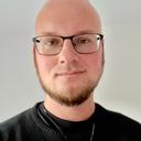 Florian Weis - Berlin