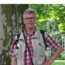 Peter Gerhardt - Düsseldorf