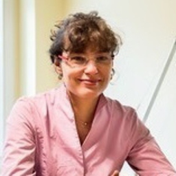 Claudia Volland - Steuerberater Volland - Erfurt