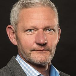 Eugen Staub - EUGEN STAUB coaching projekte training GmbH - Unterägeri