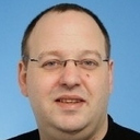 Carsten Weber - Aachen