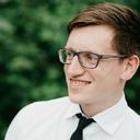 Matthias Bauer - Altötting