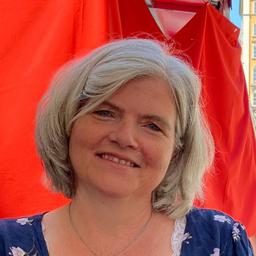 Maren Schwarze