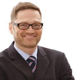 Dr Philipp Willer - IT-Verbund Schleswig-Holstein Anstalt öffentlichen Rechts - Kiel