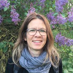 Katrin Werner - Testberichte.de | Producto AG